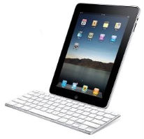 Budget $1,170 If You'd Like Your iPad To Have Basic Accessories