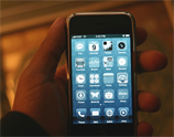 Missing iPhone Back In Reader's Hands