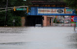 Irene Expected To Wash $1.5 Billion Away From Taxpayers