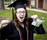 Save On Federal Student Loans July 1