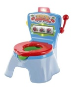 Get Your Kids Addicted To Gambling At An Early Age With The Jack Potty Training Seat