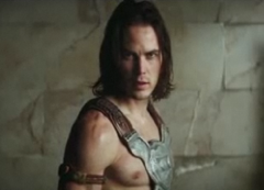 Redbox To Disney Over 28-Day Delay Rule: No Thanks, We'll Buy Our Own Darn Copies Of 'John Carter'