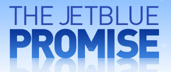 JetBlue Will Refund Your Ticket If You Get Laid Off Or Fired