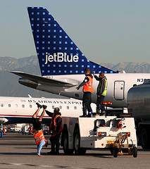 How To Get A Tax Refund From JetBlue