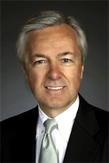 Contact Info For Wells Fargo CEO John Stumpf And Friends