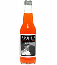 Target Cards You For Buying Jones Soda