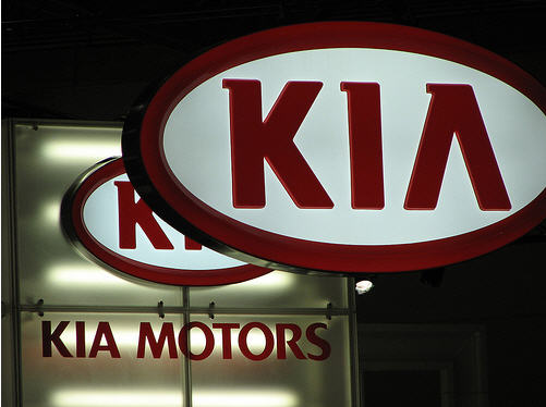 7 Confessions Of A Car Salesman: Kia