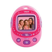 "VTech Tech Support: ""Sometimes Our Product Works, Sometimes It Doesn't"""