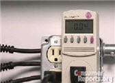 "Do Electricity Monitors Like The ""Kill A Watt"" Really Work?"
