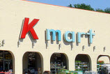 "Kmart To Resurrect ""Blue Light Special""…Again"