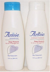 Procter & Gamble Sues Over Shampoo Bottle Infringement