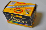 Trade Agency Judge Shuts Down Kodak's Patent Claim