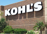 Kohl's Wants You To Pick A Side: Paper Statements Or Online Account Access