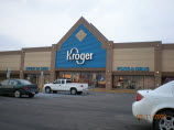 Kroger Recalls Store Brand Potato Salad For E. Coli