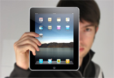 Apple Bans Man From Ever Buying Another iPad