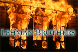 Lehman Brothers Did Business With Mortgage Fraudsters Back In 2000