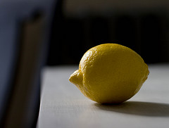 55 Ways To Use A Lemon Besides Eating It