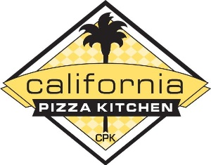 California Pizza Kitchen To Be Bought By Romano's Macaroni Grill Owners