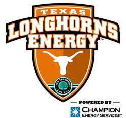 Texas Longhorns Selling Electricity To Fans