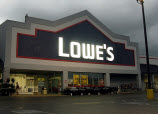 What Retail Slump? Target And Lowe's Are Doing Just Fine