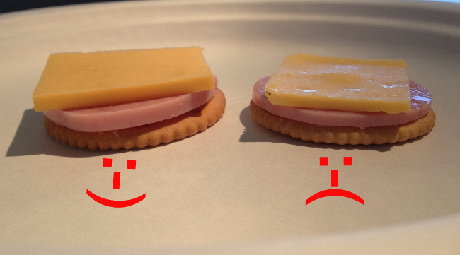 Lunchables Fall Victim To The Grocery Shrink Ray