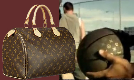 Louis Vuitton Not Amused By Hyundai Ad, Wants Cash