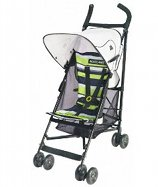 1 Million Maclaren Strollers Recalled After 12 Finger Amputations