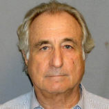 "Half of Madoff ""Victims"" Didn't Actually Lose Money"