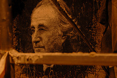 Judge Tells Madoff Investors They Won't Get All Their Fake Money Back