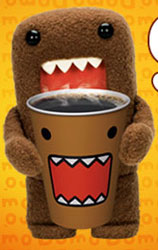 Adorable Japanese Mascot Invades U.S. Convenience Stores