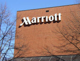 Faked/Altered Customer Satisfaction Suveys: Marriott
