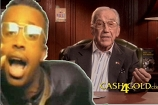 Cash4Gold's Superbowl Ad Targets History Buffs With Mc Hammer And Ed Mcmahon