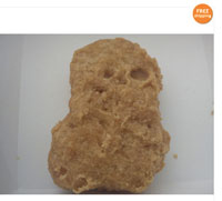 Here Is Your Chance To Buy A Chicken McNugget That Looks Like A Zombie