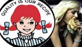Is Wendy's Looking To Hook Up With Carl's Jr.?