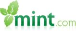 Mint Alerts Users Whose Accounts Were Fraudulently Charged