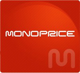Monoprice Not Taking New Orders During Fraud Investigation