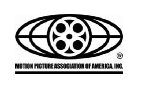"MPAA Calls Anti-SOPA Blackouts A ""Gimmick"" To Punish Politicians & Turn Us All Into ""Corporate Pawns"""