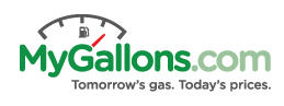 "BBB Says MyGallons.com ""Omitted Fact"" In Advertising, Has No Contract To Process Transactions"