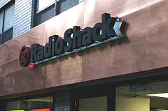 RadioShack Not Exactly Thrilled With Free Gun Giveaway At Montana Store