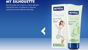 Nivea Fined For Saying Skin Cream Makes You Slimmer