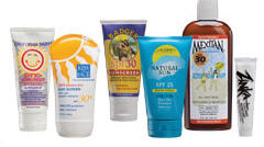 Consumer Reports: Why Are Companies Lying About Putting Nanoparticles In Your Sunscreen?