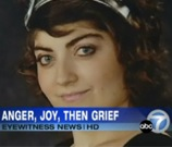Family Of Daughter Who Died After Cigna Denied Her A Liver Transplant Files Lawsuit
