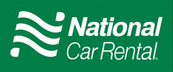 National Car Rental Nixes Visa Discount With 'Concession Recovery Fee'