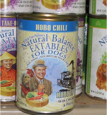 Pet Food Recall: Second Tainted Ingredient Found, Recall Expanded Again