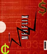 Deciphering Netflix Pricing Strategy