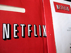 Netflix Has Another Streaming Outage, Apologizes With Credits