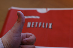 Install Netflix On Nearly Any Android Device