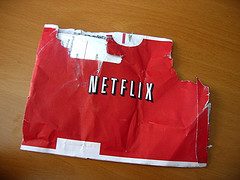 Lawsuit Filed Over Netflix/Warner 28-Day Waiting Period
