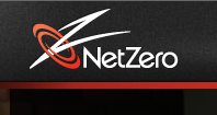 NetZero Returns From Oblivion To Offer Free Wi-Fi Service For One Year