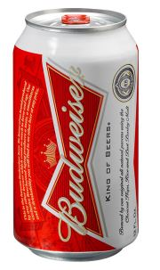 Budweiser Slaps A Bow Tie On The Can And Hopes You'll Buy More